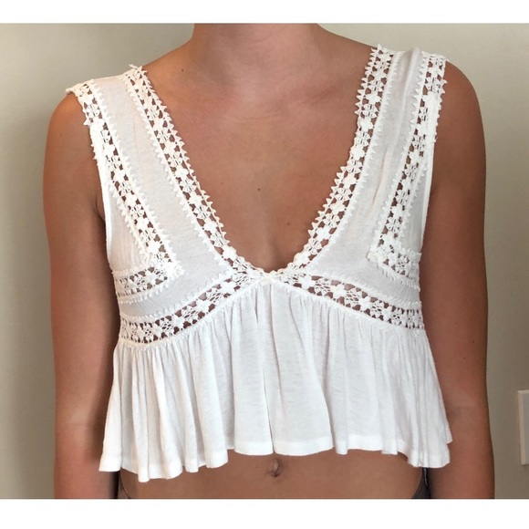 Urban Outfitters Tops - urban outfitters tank top